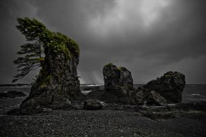 the storm before the calm by Jimm3h
