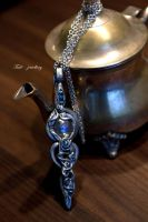 MYST IV necklace_OOAK_b by Tuile-jewellery