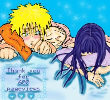 so close by naruhina08lover