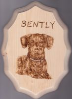 Bently by TheTurnerPack