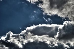 Clouds12 by Luks85
