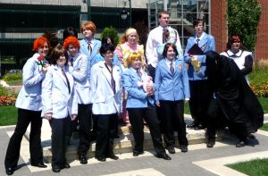 Ouran-AnimeIowa09 25 by kingdomxoblivionx