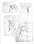 At Freddy's Curse Chapter 2 Page 20 by aBluePhoenixWillRise