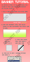 Banner Tutorial by math02003