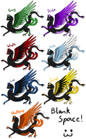 Rinaidae Sheet - 7 Deadly Sins by Kitsune-no-Suzu