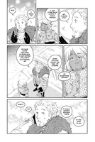 DAI - A Little Luck page 2 by TriaElf9