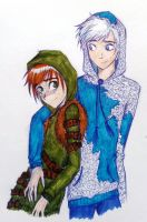 obsessed with hoodies by UkeHicForEva