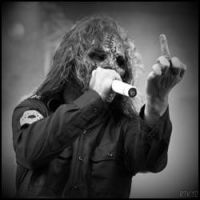 Corey Taylor fucks you by rtk12