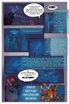 TFP : The Energy (FanComic) Chapter 7 - PG 9 by Potentissimum
