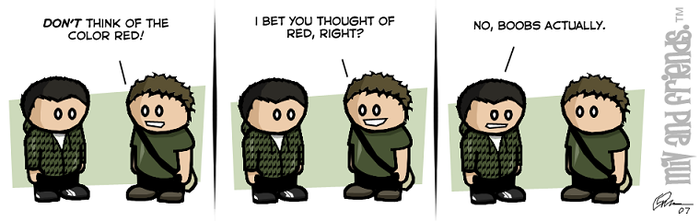 the color red by morphy