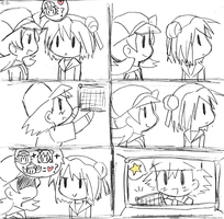 MC - Another random comic.. by Endless-Rainfall