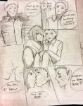 Naruto: SHF chapter 2 new generation page 17. by deadvampire32