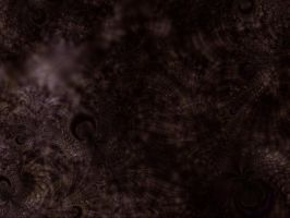 Brown Fractal Texture Stock 1 by MysticrainbowStock