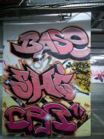 base.shi.cpr by basestyle