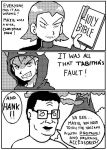 not maxie's fault by SailorClef