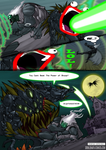 Grim Tales Hidden Page D: by ToTo088