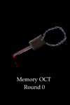 Memory OCT Cover by TheShadowsStrike