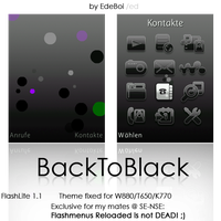 BackToBlack FL1.1 by VSX47