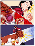 Fullmetal Legacy - Page 12 by naoguiarts