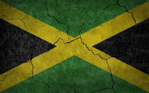 Jamaica by rockanatic