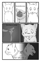 Serenity Page 94 by Miiroku