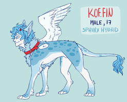 Kofin.ref by Nerfusia