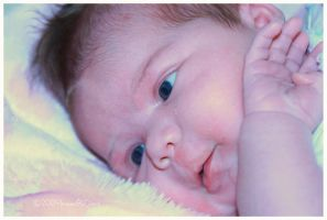 Fourteen Days Young by SassyPants61762