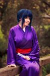 Oboro by TophWei