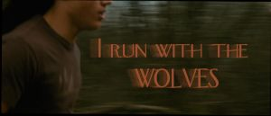 I Run With the Wolves by WildFreeSpirit