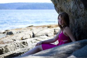 Ladysmith Photoshoot, August 2012 by Rose-Mariee