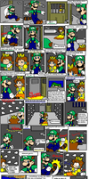 id like you to meet...pg 22 by Nintendrawer