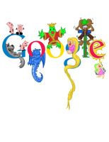 Google attempt 2 by TaylorSch