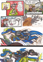 DXT Round 3 page 8 by cupil