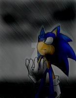 Let the Rain Fall by SonicGirlGamer71551