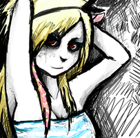 alice alice by bister