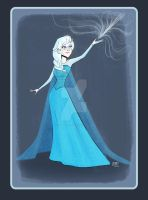 Let it Go by animegirl43