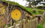 Home of Samwise by Norloth