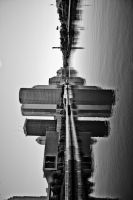 Tampa, Inverted by blackasphyxia