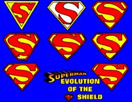 Evolution of the S-Shield by jimg1972