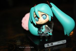 msc: nendroid: miku by Luckychannel