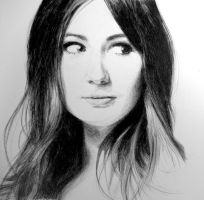 Amy Pond 2 by 42CR