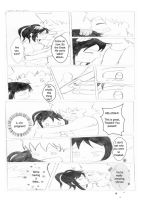 Guess What pg 2 by jackiedg86