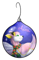+PKMNation Advent Day 1+ by min-mew