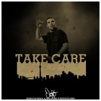 Take Care Promo Artwork by Roy03x