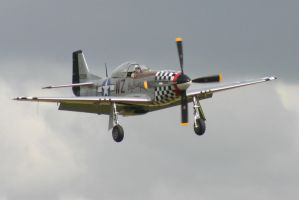 P51 DOLL coming in reworks by Sceptre63