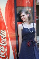 50's Inspired 4 by jessd1986