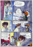 TSP: page 217 by Mareliini