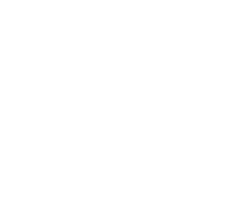 Photo Gallery Logo by DontCallMeEve