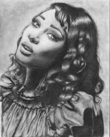 Regina Spektor by KissMyDress
