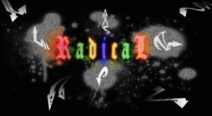 Radical by XtiaN0705